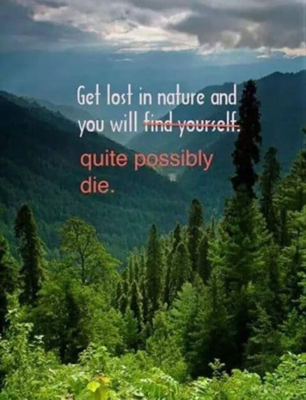 get-lost-in-nature-lol