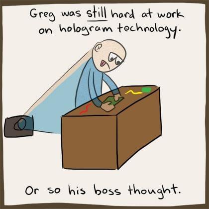 greg-was-still-hard-at-work