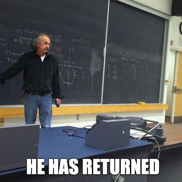 he-has-returned