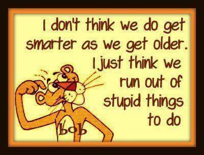 i-dont-think-you-get-smarter