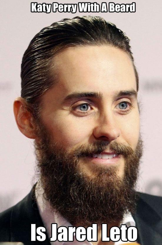 katy-perry-with-a-beard