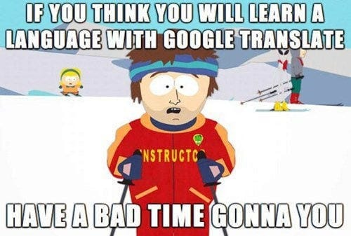 learning-a-language-with-google-translate