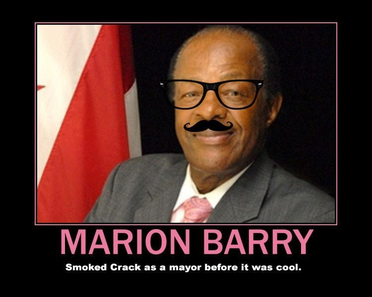 marion-barry