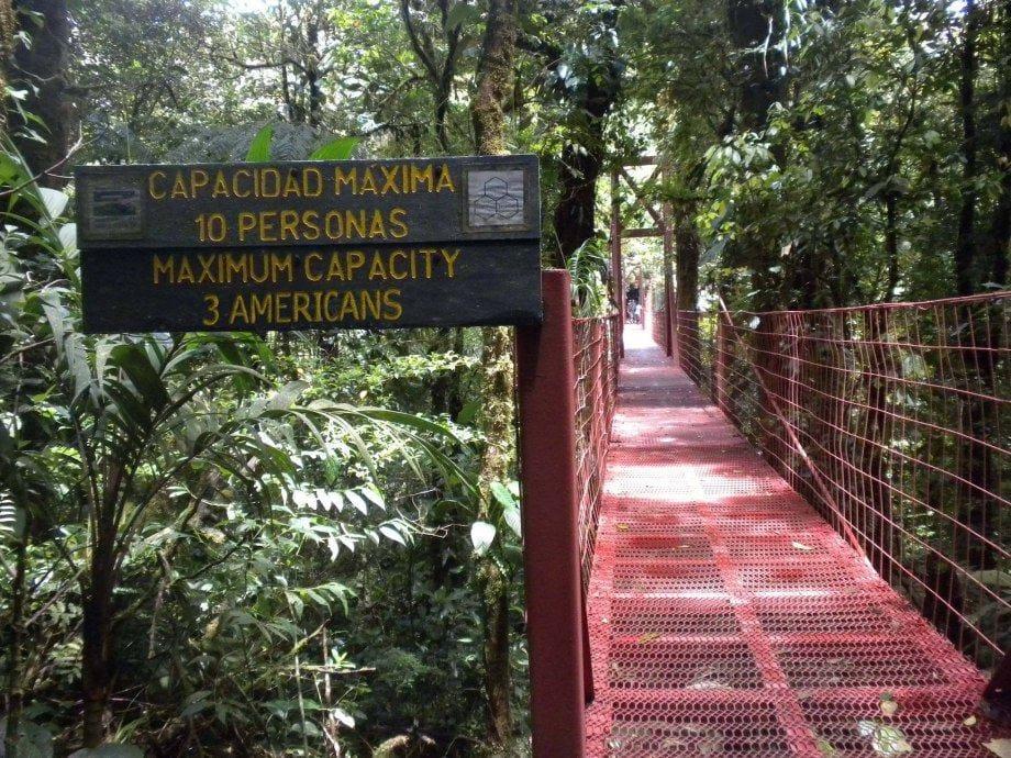 maximum-capacity
