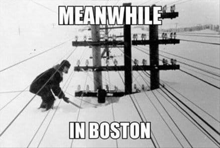 meanwhile-in-boston