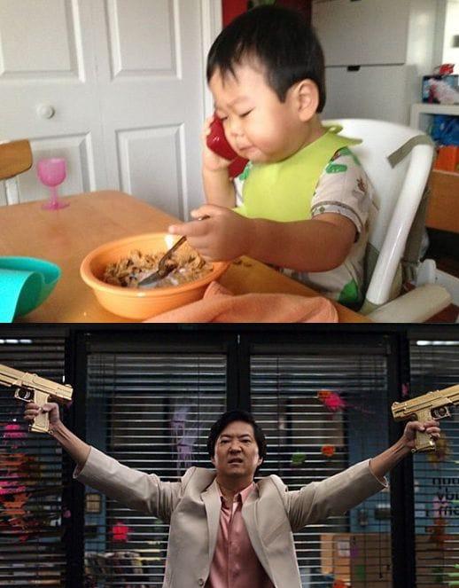 mr-chow-as-a-kid