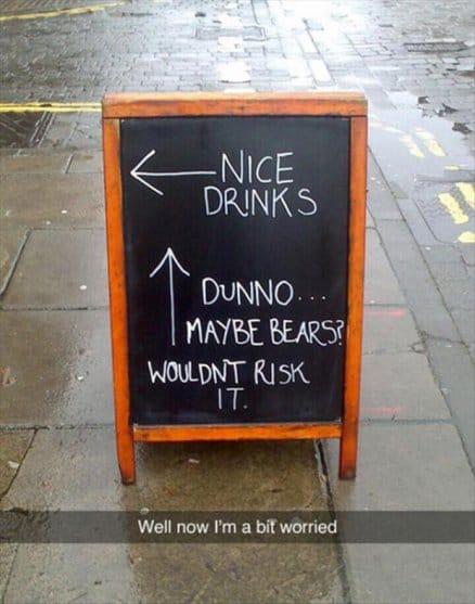 nice-drinks