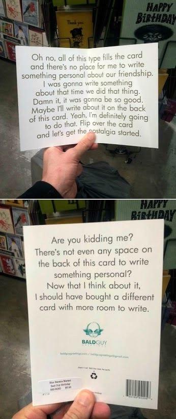 no-space-to-write
