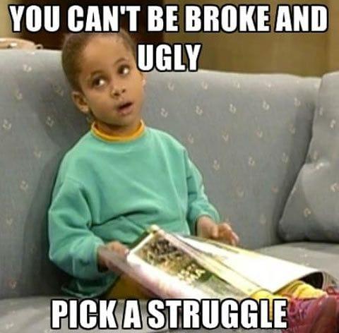 pick-a-struggle-lmao