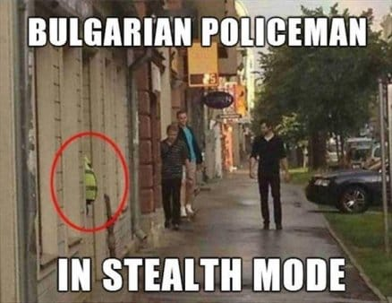 policeman-in-stealth-mode