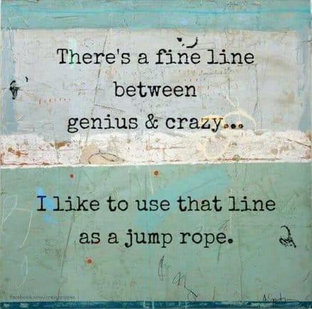 the-fine-line-between-genius-and-crazy-lol