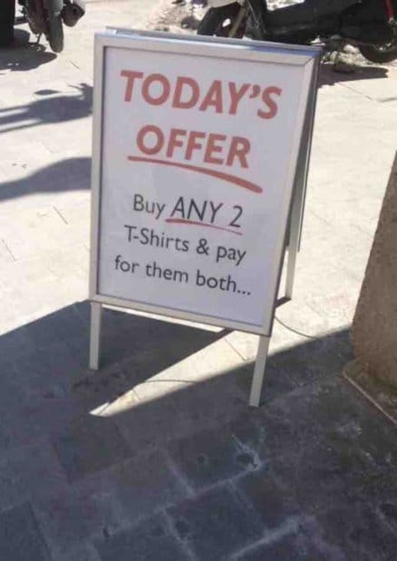 todays-deal-pay-for-them-both