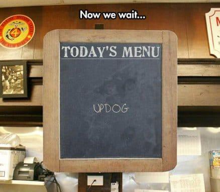 todays-menu