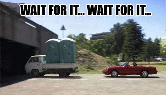 wait-for-it-wait-for-it