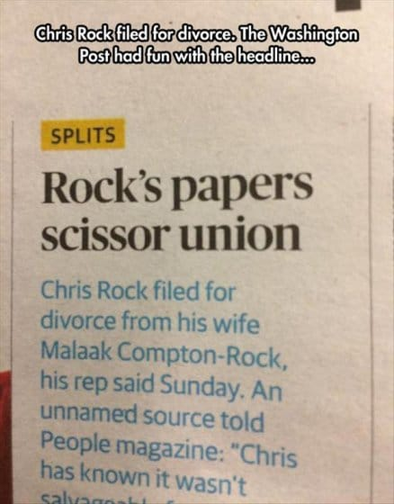 when-chris-rock-filed-for-divorce