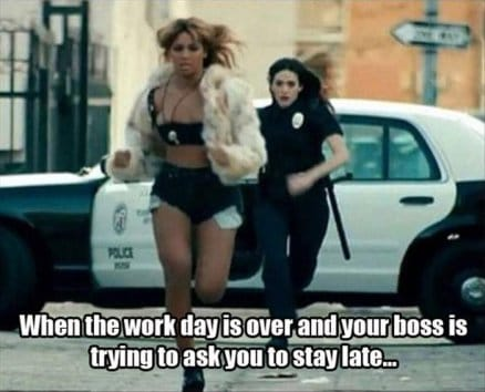 when-youre-work-days-over