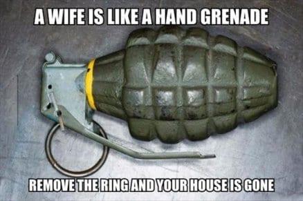 a-wifes-like-a-hand-grenade