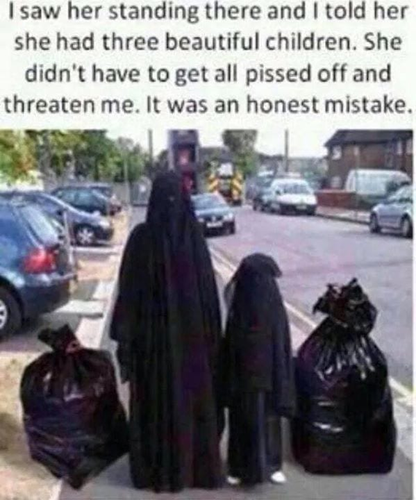 an-honest-mistake