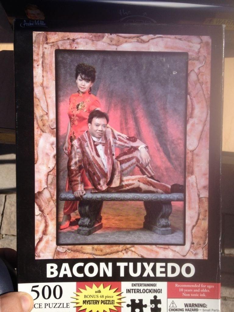 bacon-tuxedo