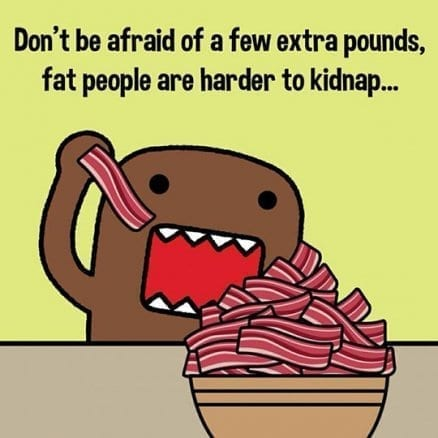 dont-be-afraid-of-few-extra-pounds