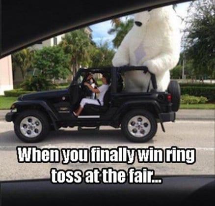 finally-won-ring-toss-at-the-fair