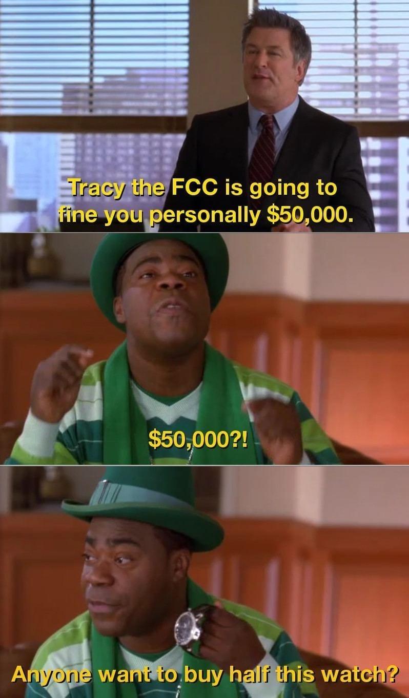 fine-of-50000