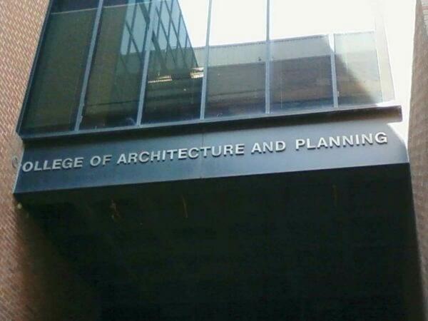 good-planning