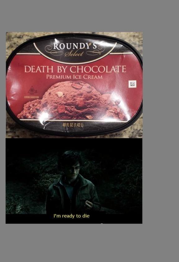 im-ready-to-die