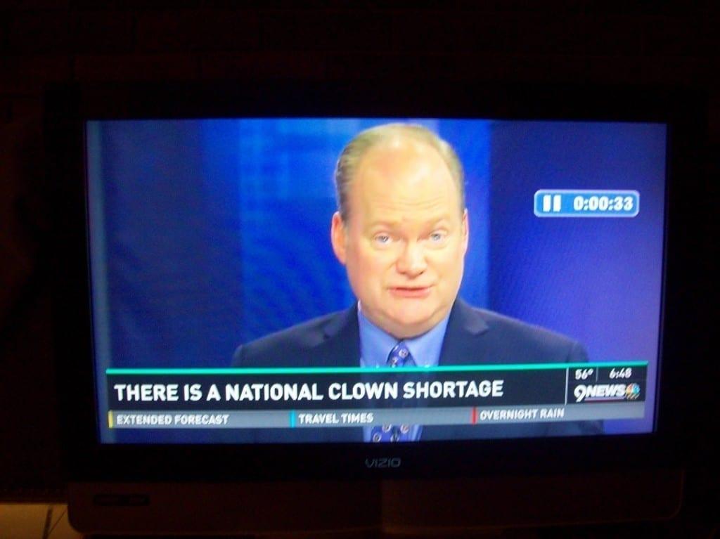 important-news-broadcast