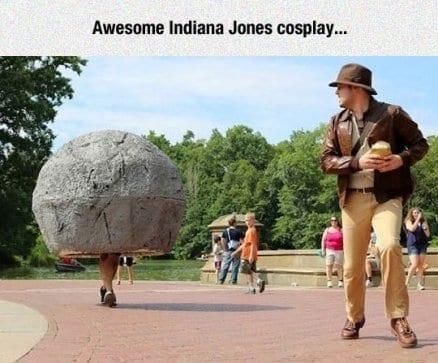 indiana-jones-cosplay