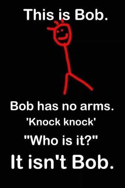 knock-knock-funny
