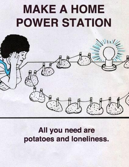 make-a-home-power-station
