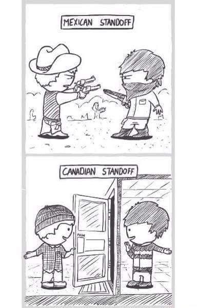 mexican-vs-canadian-standoff