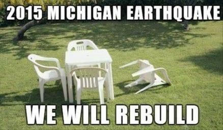 michigan-earthquake