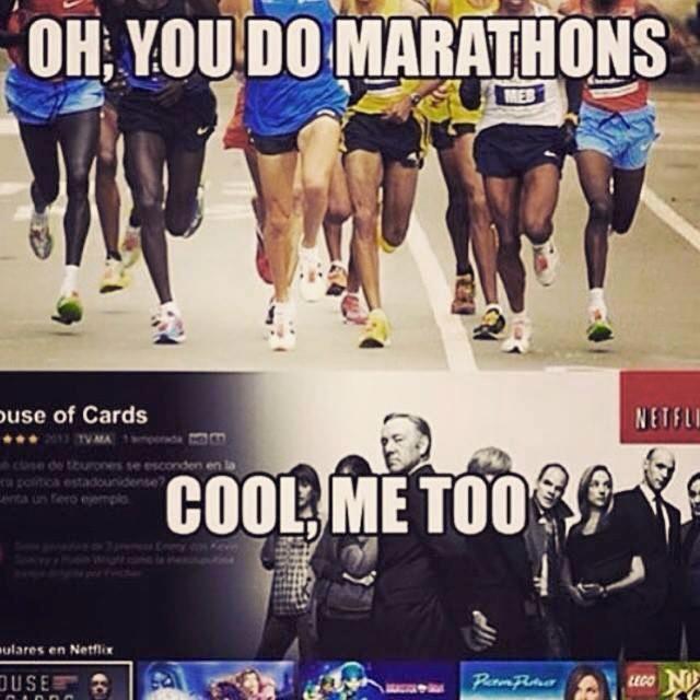 oh-you-do-marathons