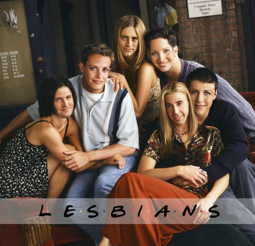 photoshop-level-lesbian