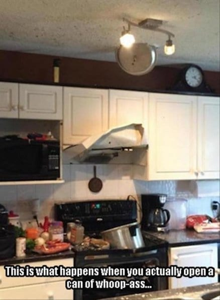 pressure-cookers-are-safe-they-said
