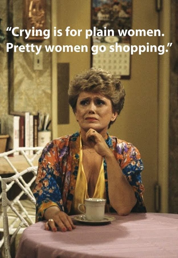pretty-women