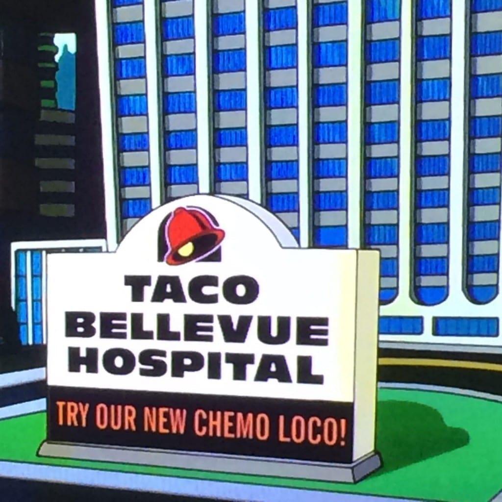 taco-bellevue-hospital-lmao