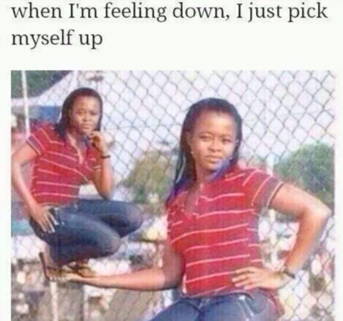 when-im-feeling-down