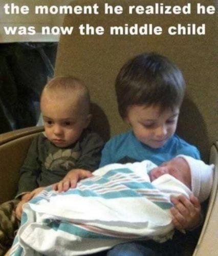 when-you-realized-now-you-are-a-middle-child