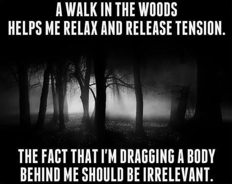 a-walk-in-the-woods-helps-me-relax