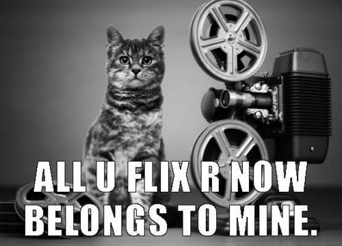 all-u-flix-r-now