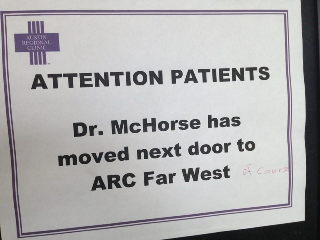 attention-patients