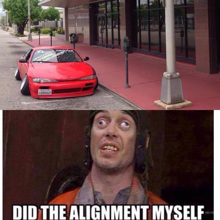 did-the-alignment-myself