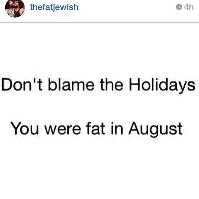 dont-blame-the-holidays