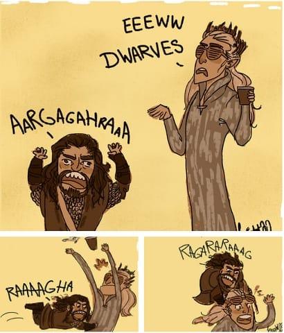 dwarves-an-elves