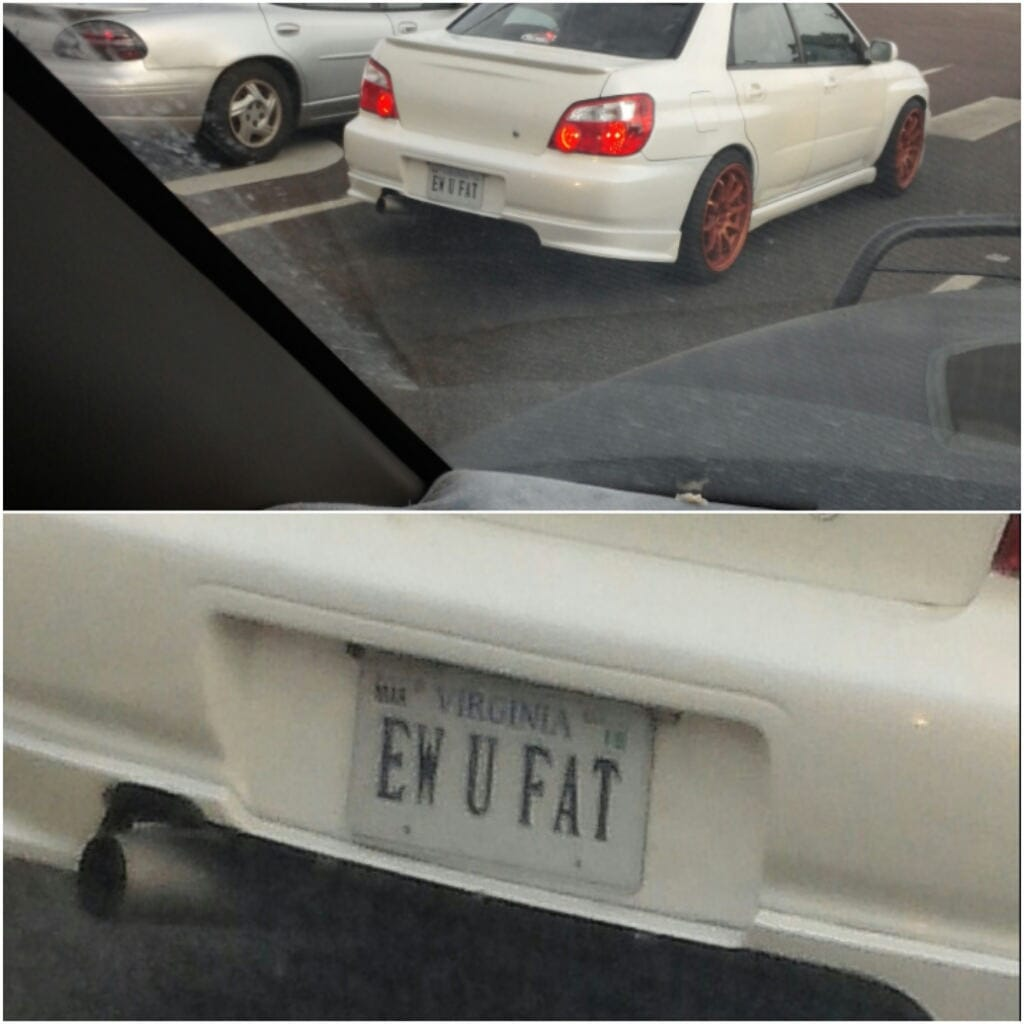 funny-name-plate