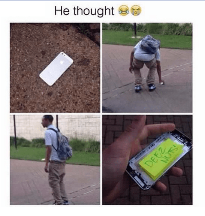 he-thought
