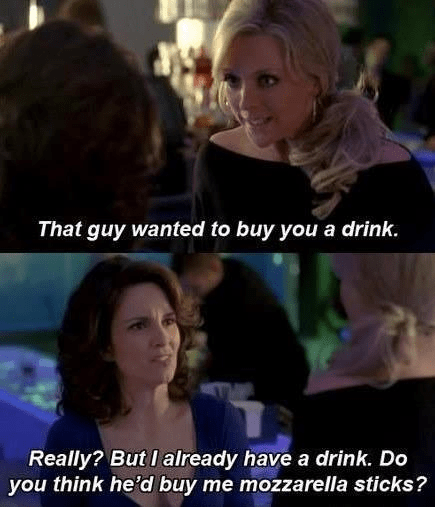 he-wanted-to-buy-you-a-drink